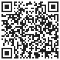 Contact QR code - Petr Faltynek
